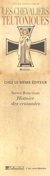 Editions tallandier - Page 2 017_1014