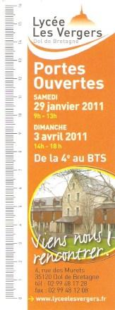 Ecoles  / centres de formation 017_1612