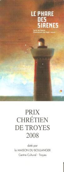 Prix pour les livres 017_2010