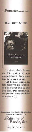 Editions baudelaire 018_1210