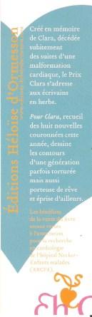 Editions héloïse d'ormesson 020_1210