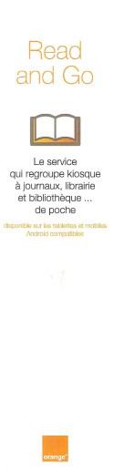DIVERS autour du livre non classé - Page 3 021_1218