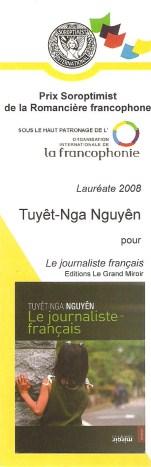 Prix pour les livres - Page 3 021_1512