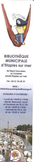 DUOS, TRIOS etc ... - Page 36 022_1110