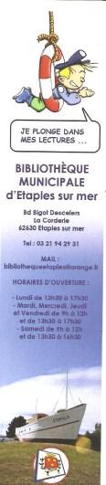 DUOS, TRIOS etc ... - Page 36 023_1110