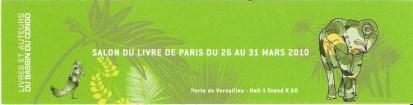 salon du livre de Paris 024_4110