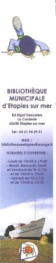 DUOS, TRIOS etc ... - Page 36 025_1110