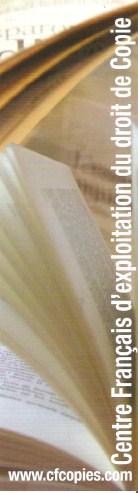 DIVERS autour du livre non classé - Page 4 026_1312