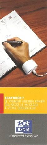 commerces / magasins / entreprises - Page 2 026_1512