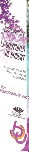 Bibliothèques et médiathèques de Reims 026_9911