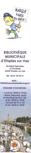 DUOS, TRIOS etc ... - Page 36 027_1110