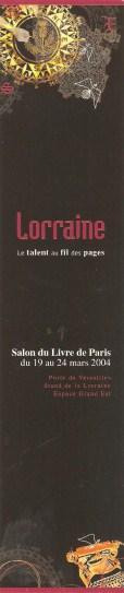 salon du livre de Paris 028_1114