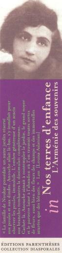 Editions parenthèses 028_1216