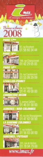 commerces / magasins / entreprises - Page 2 028_1510