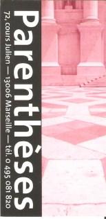 Editions parenthèses 028_1524