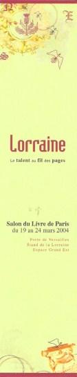 salon du livre de Paris 029_1114