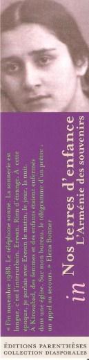 Editions parenthèses 029_1213