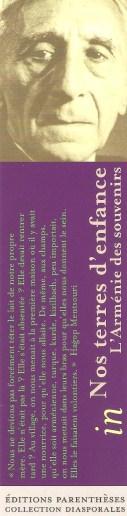 Editions parenthèses 030_1218