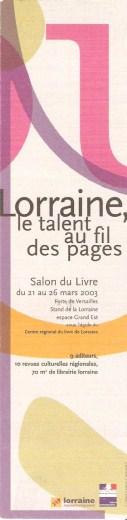 salon du livre de Paris 030_1232