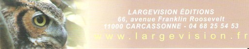 Largevision éditions 030_5110