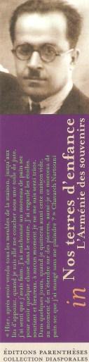 Editions parenthèses 032_1216