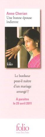 Folio éditions 033_1516