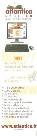 Atlantica éditions 034_1511