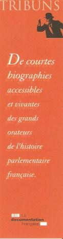 Echanges avec veroche62 (1er dossier) - Page 2 035_1210