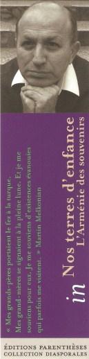 Editions parenthèses 035_1214