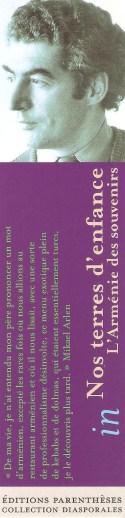 Editions parenthèses 036_1217