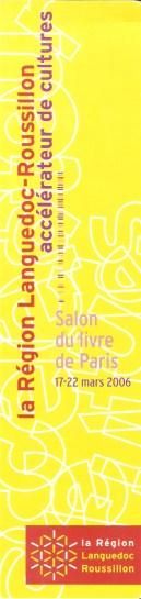 salon du livre de Paris 036_1227