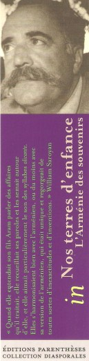 Editions parenthèses 037_1215