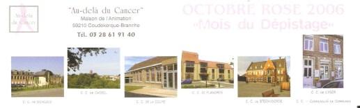 Echanges avec veroche62 (1er dossier) - Page 5 037_5110