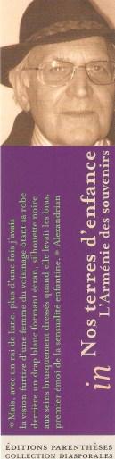 Editions parenthèses 038_1213