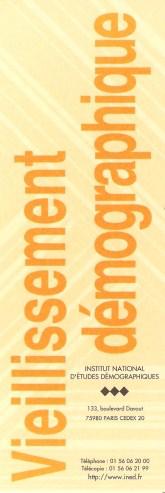 Echanges avec veroche62 (1er dossier) - Page 2 038_1610