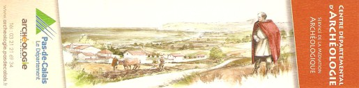 Histoire / Archéologie / Généalogie 038_5110