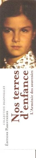 Editions parenthèses 039_1218