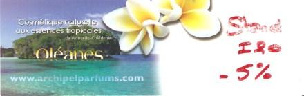 commerces / magasins / entreprises - Page 3 039_4410