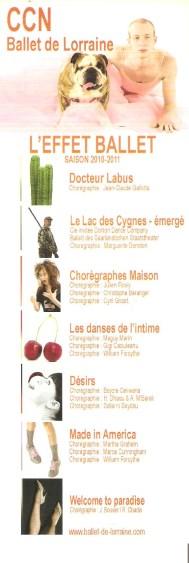 Danse en marque pages 041_1810