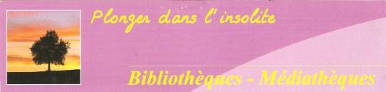 Largevision éditions 044_5411