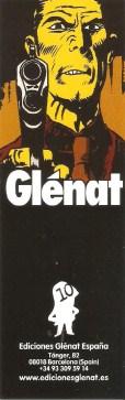 Glénat éditions 047_1114