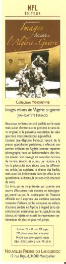 NPL ou Nouvelles presses du languedoc 047_1310