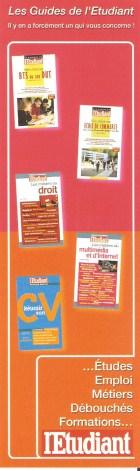 Presse et journaux / journalisme - Page 2 047_1410