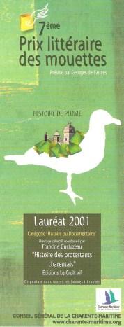 Prix pour les livres 047_1710
