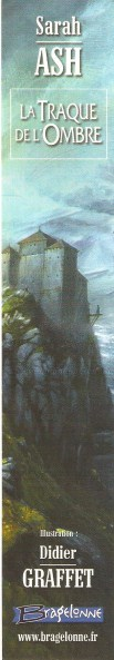 Bragelonne éditions - Page 2 054_1010