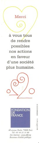 associations caritatives ou d'aide humanitaire 056_1312