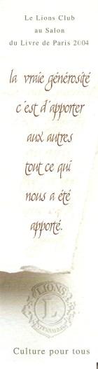 salon du livre de Paris 058_1413