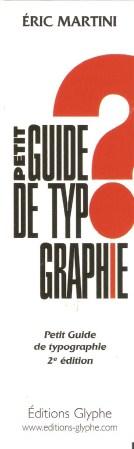Editions Glyphe 059_1312