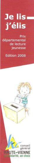 Prix pour les livres - Page 3 061_1111