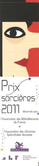 Prix pour les livres 065_1211